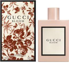 Gucci Bloom EDP (100mL)