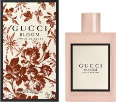 Gucci Bloom Gocce Di Fiori EDT (100mL)