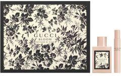 Gucci Bloom Nettare Di Fiori EDP (100mL) + EDP (7,4mL)