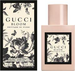 Gucci Bloom Nettare Di Fiori EDP (30mL)