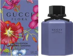 Gucci Flora Gorgeous Gardenia EDT (50mL) Limited Edition 2020