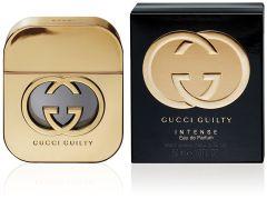 Gucci Guilty Intense EDP (50mL)