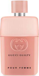 Gucci Guilty Love Edition Pour Femme EDP (50mL)