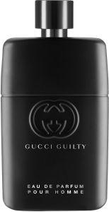 Gucci Guilty Pour Homme EDP (90mL)