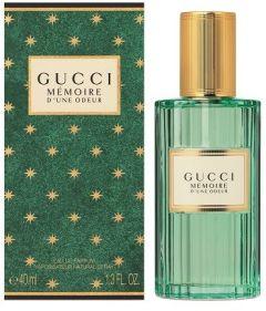 Gucci Memoire D'Une Odeur EDP (40mL)