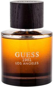 Guess 1981 Los Angeles Men Eau de Toilette