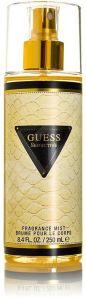 Guess Seductive Fragrance Mist (250mL)