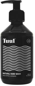 Tuul Lab Natural Hand Wash (300mL)