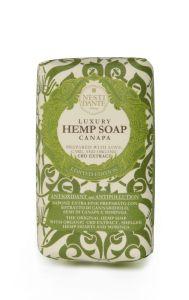 Nesti Dante Luxury Hemp Soap (250g)