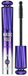 Holika Holika Ripsiväri Magic Pole Mascara 2X (9mL) Long & Curl