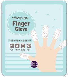 Holika Holika Kynsinaamio Nails Finger Glove (3.5g)