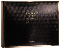 Holika Holika Vaikutukseltaan Palauttava Minisetti Mustan Etanan Limalla Prime Youth Black Snail Kit