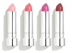 Lumene Nordic Seduction Creamy Lipstick (3,5g)