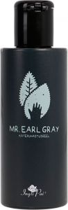 Ingli Pai Mr. Earl Gray Antiseptic Hand Gel (100mL)