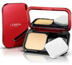L'Oreal Paris Infaillible 24h Ultra-Matte Powder (9,6g)