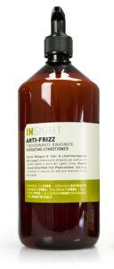 InSight Hydrating Conditioner (900mL)