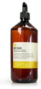 InSight Nourishing Shampoo (900mL)