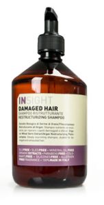 InSight Restructurizing Shampoo (400mL)