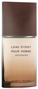 Issey Miyake L'Eau D'Issey Pour Homme Wood&Wood Eau de Parfum