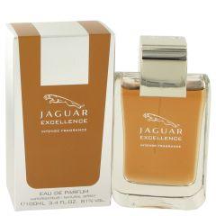 Jaguar Excellence Intense Eau de Parfum