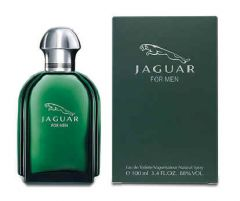 Jaguar For Men EDT (100mL)