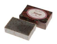 Signe Seebid Soap Pedicure (100g)