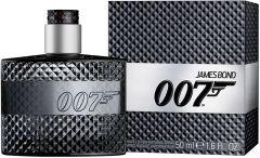 James Bond 007 Aftershave (50mL)