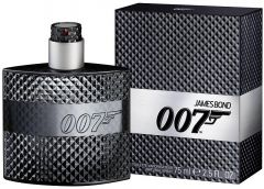 James Bond 007 EDT (50mL)