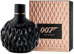 James Bond 007 For Women Eau de Parfum