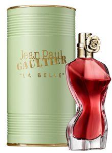 Jean Paul Gaultier La Belle EDP (30mL)