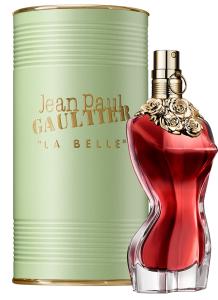 Jean Paul Gaultier La Belle EDP (50mL)