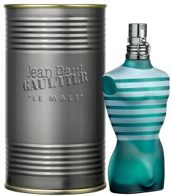 Jean Paul Gaultier Le Male EDT (40mL)