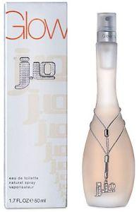 Jennifer Lopez Glow EDT (100mL)