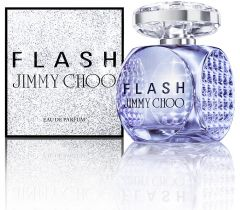 Jimmy Choo Flash EDP (100mL)