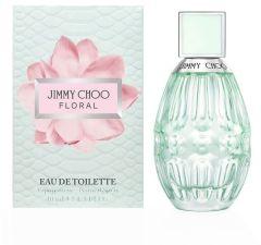 Jimmy Choo Floral EDT (40mL)