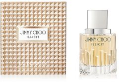 Jimmy Choo Illicit EDP (40mL)