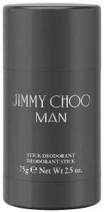 Jimmy Choo Man Deostick (75mL)