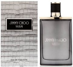 Jimmy Choo Man EDT (100mL)