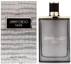 Jimmy Choo Man EDT (30mL)
