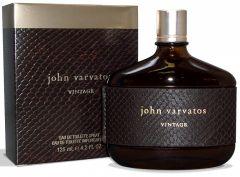John Varvatos Vintage Eau de Toilette