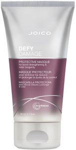 Joico Defy Damage Protective Masque (50mL)