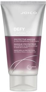 Joico Defy Damage Protective Masque (150mL)