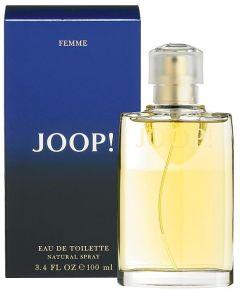Joop Femme EDT (100mL)