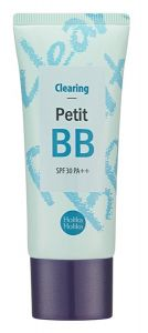 Holika Holika BB-voide Clearing Petit BB Cream (30mL)