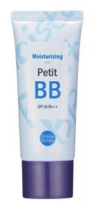 Holika Holika BB-voide Moisturizing Petit BB Cream (30mL)