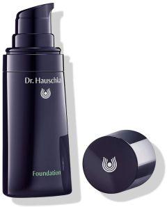 Dr. Hauschka Foundation