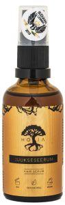 Hoia Homespa Hair Serum (50mL)