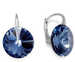 Spark Silver Jewelry Earrings Sweet Candy Montana