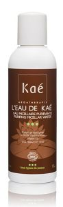Kaé Purifying Micellar Water with Water Lily (200mL)