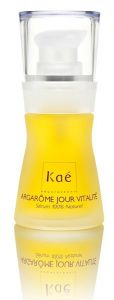 Kaé Vitality Face Concentrate with Ess. Oil of Rose (15mL)